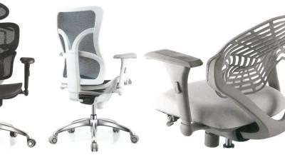 ergonomska-stolica-1