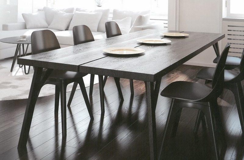 Trpezarijske stolice i stolovi 1