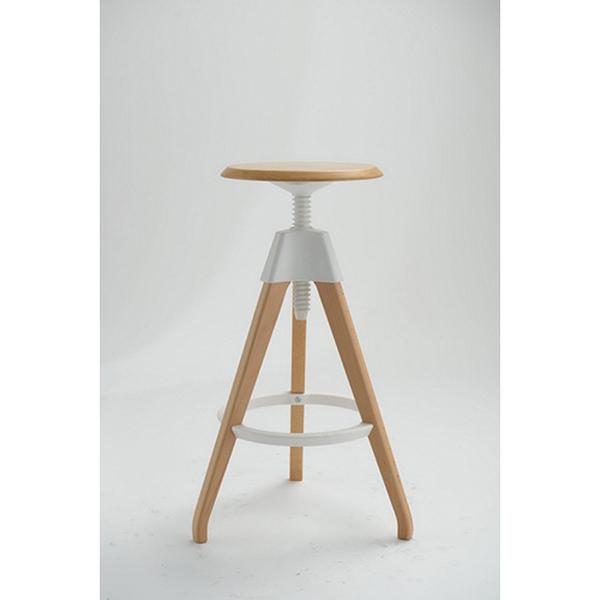 Barska stolica PW-016 - EMU nameštaj Beograd