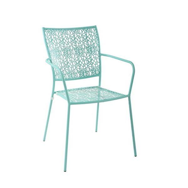 bastenska-stolica-24742-2