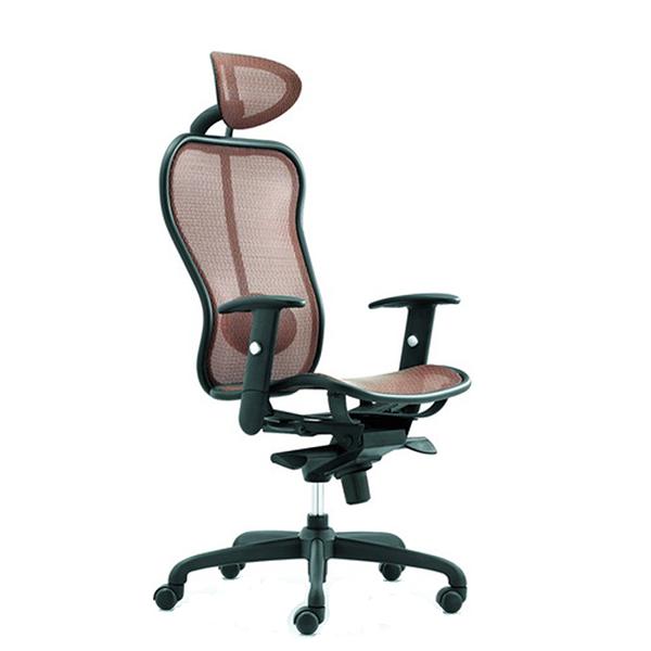 kancelarijska-fotelja-cm-f85a-1-1-slider
