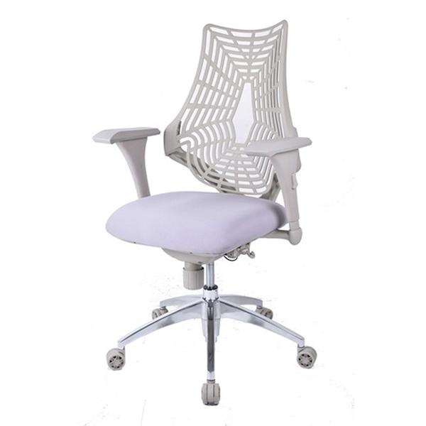 kancelarijska-fotelja-sl-d9-1