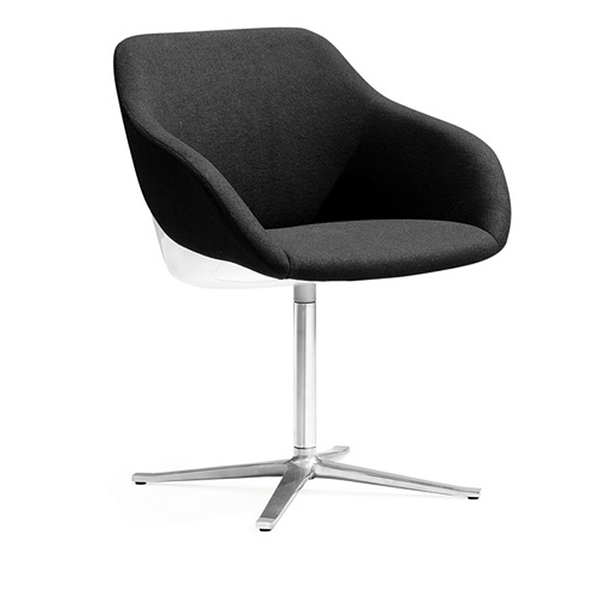 klub-fotelja-b250-1-1