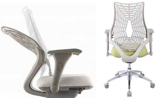ergonomska-stolica-2