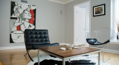 2012 fotelja plus zicana