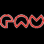 www.emu.rs